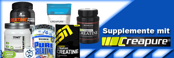 supplemente-mit-creapure